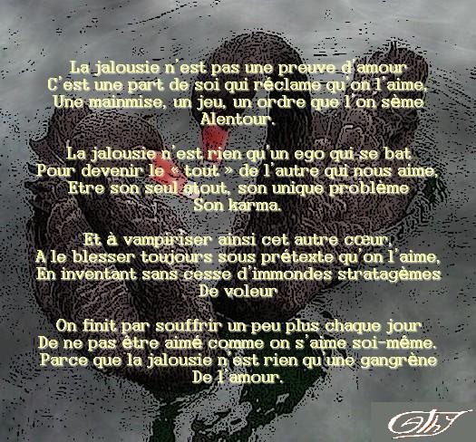 jalousie5